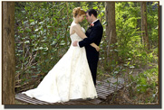 click for weddings and events